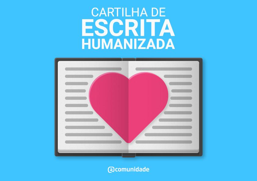 capa (2)-2
