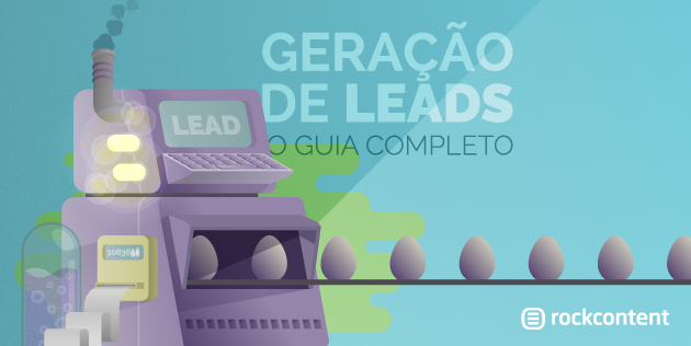 ceracao-leads-ebook