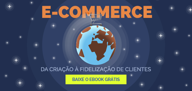 ebook-ecommerce.png