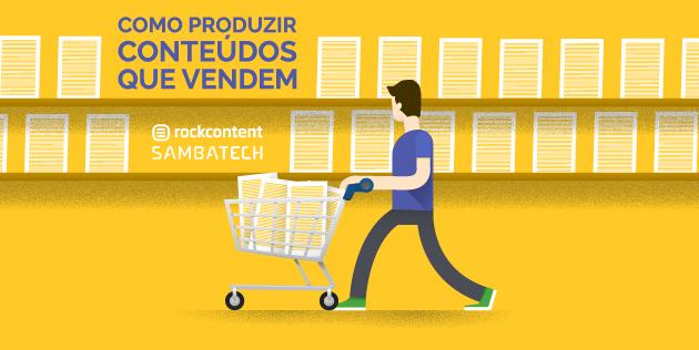 ebook-gerar-conteudos-vendem.png