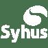 ftr_syhus_logo