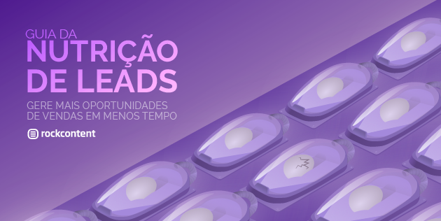 guia-nutricao-leads-download.png
