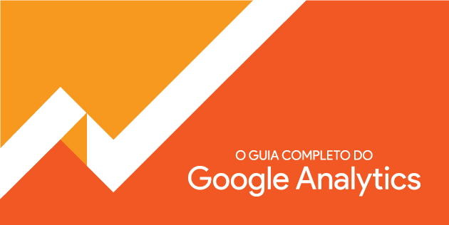 guia_google_analytics_capapost.png