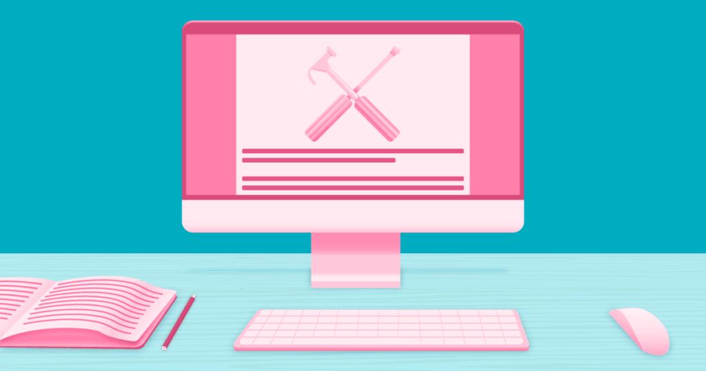 herramientas-para-redactores-1024x538