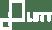 lett-horizontal-branca (1)