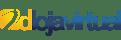logo-d-loja-virtual