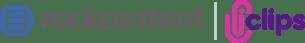 logo-rockcontent-1