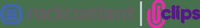 logo-rockcontent-iclips