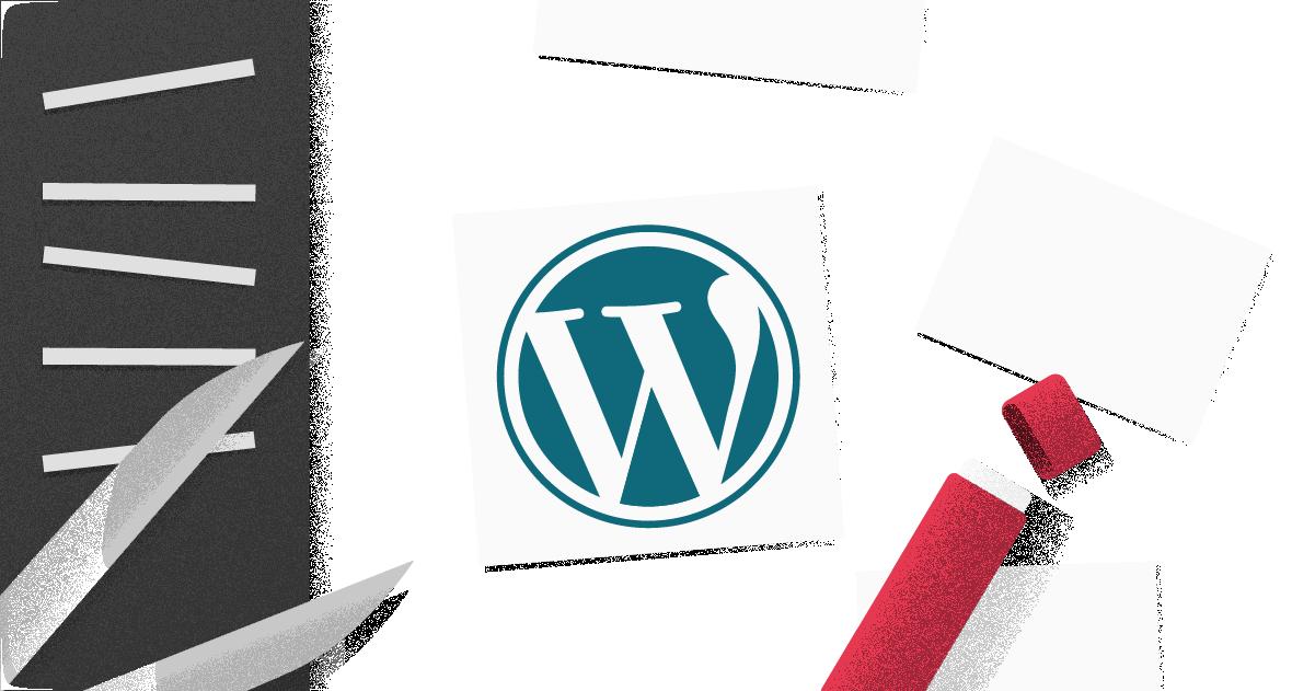 Wordpress para Blogs Corporativos