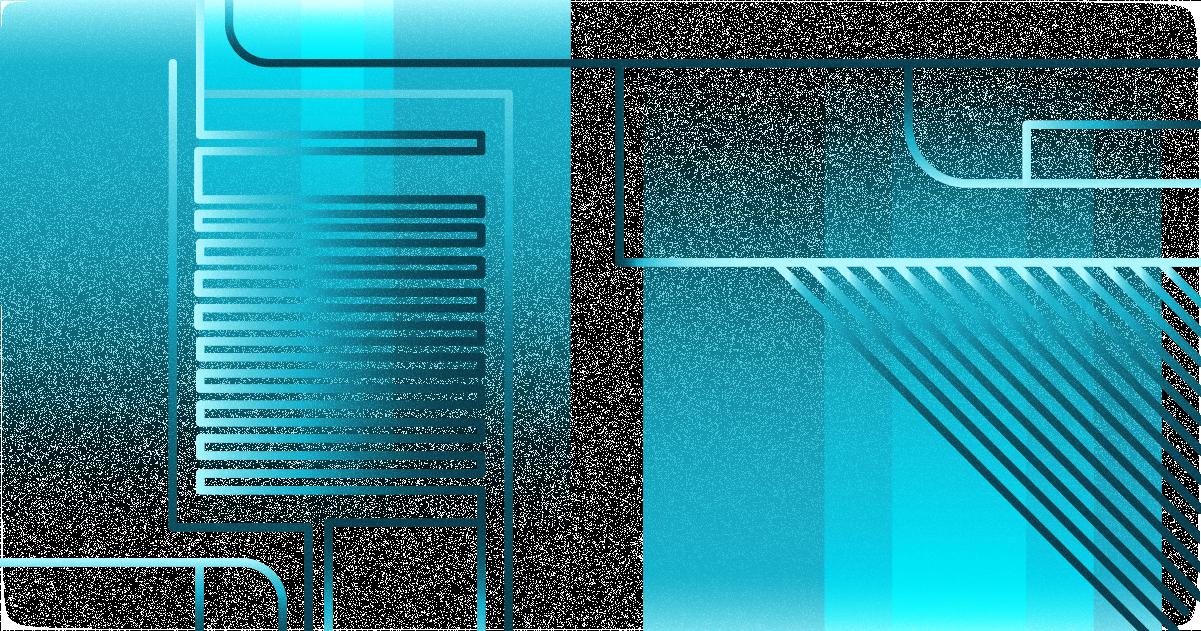 lp nova-24
