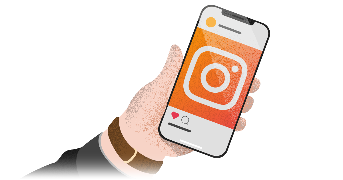 Kit Estratégias no Instagram