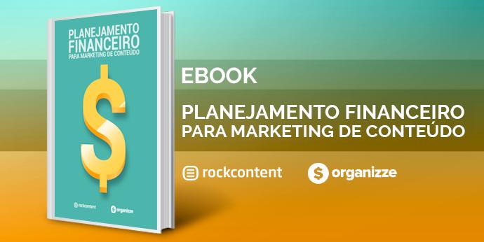 lp-Planejamento-Financeiro-para-Marketing-de-Conteúdo.png
