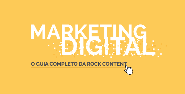 marketing-digital-o-que-e.png