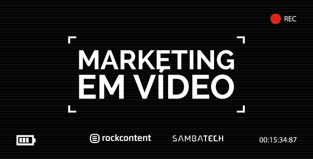 marketing-em-videos-2-620x316.png
