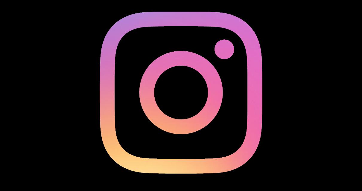 mkt-no-instagram