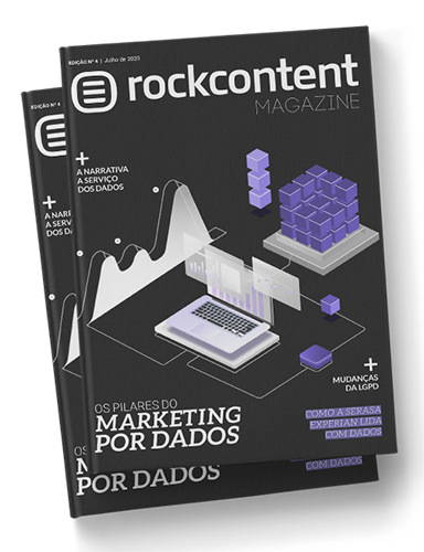 mockup_rock-content-magazine-4th_pt