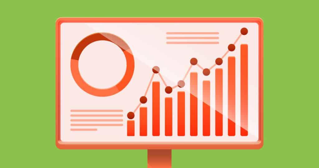 web-analytics-1024x538